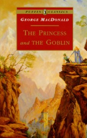 princess and goblin