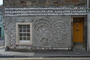Sowells in Scotland 009