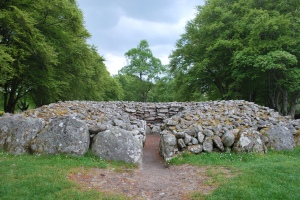 Sowells in Scotland 107