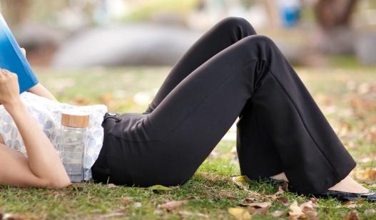 boot_cut___black_dress_pant_yoga_pants_19